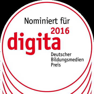digita2016_nominiertenlogo.png