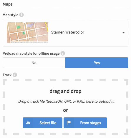 create track for map.png