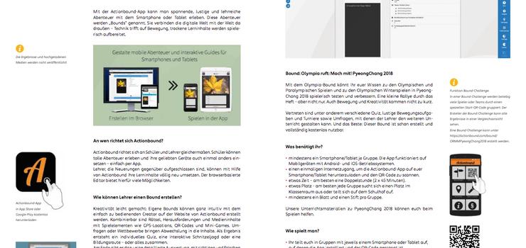 Actionbound – Posts von Simon | Multimedia-Guide – Stadtrallye- und ...