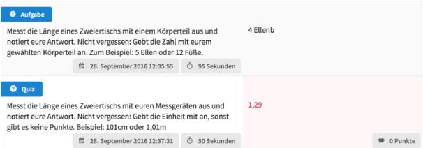 Schaffer3.png
