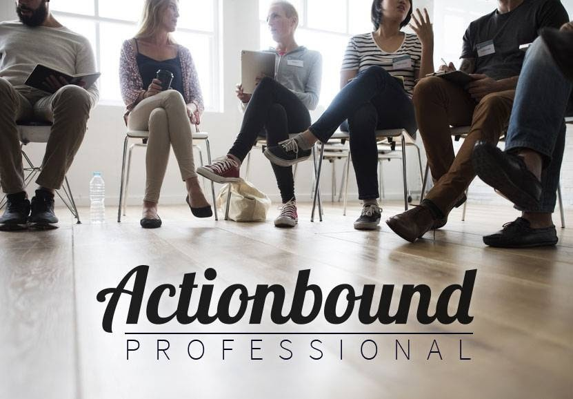 Actionbound Professional