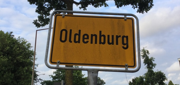 Kennenlernen oldenburg