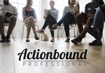 actionbound-professional-small.jpg